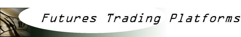 Easy language trading systems